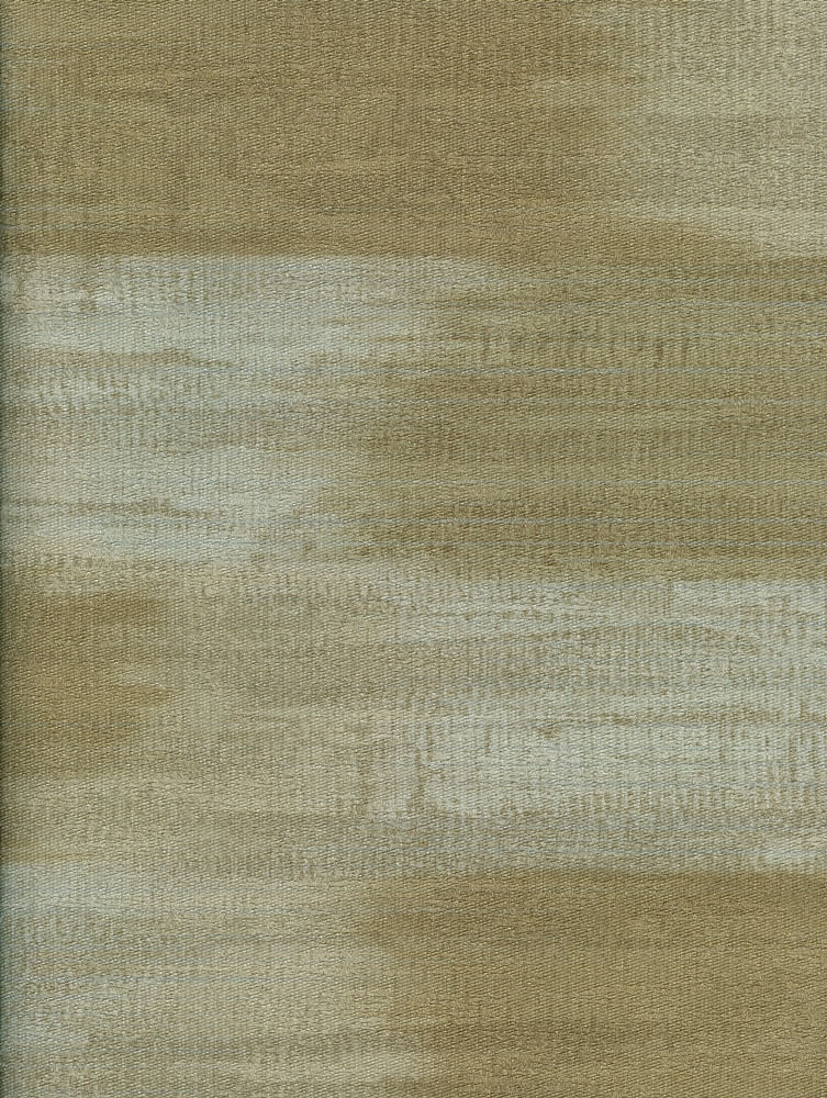 Papel de Parede Pure 3 Madeira Têxtil 193311 - Rolo: 10m x 0,53m