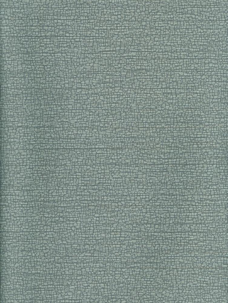 Papel de Parede Pure 3 Texturado 193305 - Rolo: 10m x 0,53m