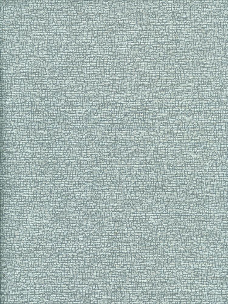 Papel de Parede Pure 3 Texturado 193304 - Rolo: 10m x 0,53m