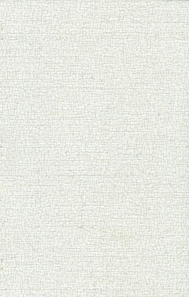 Papel de Parede Pure 3 Texturado 193302 - Rolo: 10m x 0,53m