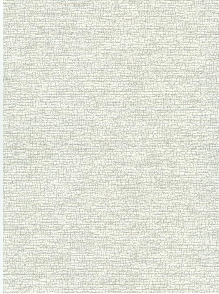 Papel de Parede Pure 3 Texturado 193301 - Rolo: 10m x 0,53m