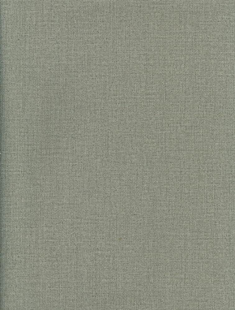 Papel de Parede Pure 3 Tramas 193217 - Rolo: 10m x 0,53m