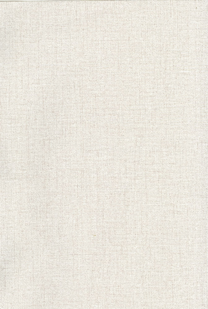 Papel de Parede Pure 3 Tramas 193214 - Rolo: 10m x 0,53m