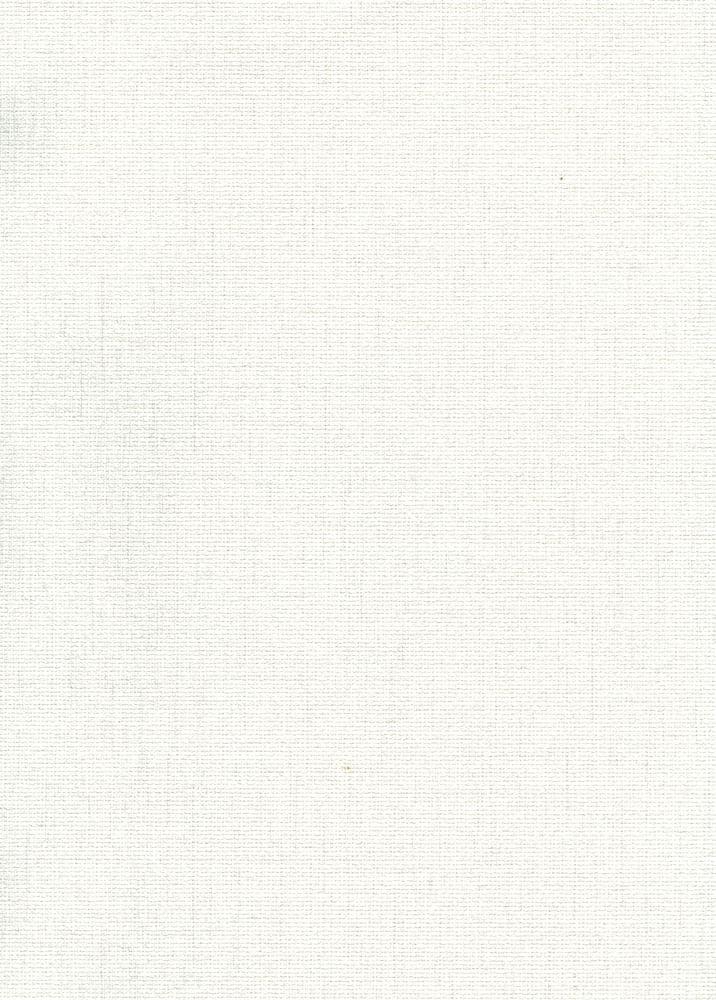 Papel de Parede Pure 3 Tramas 193213 - Rolo: 10m x 0,53m