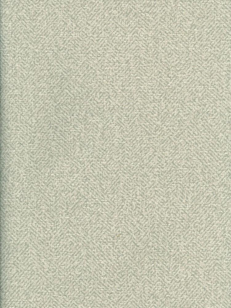 Papel de Parede Pure 3 Missoni 193204 - Rolo: 10m x 0,53m