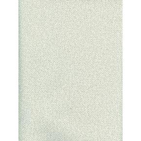 Pure-3-193203