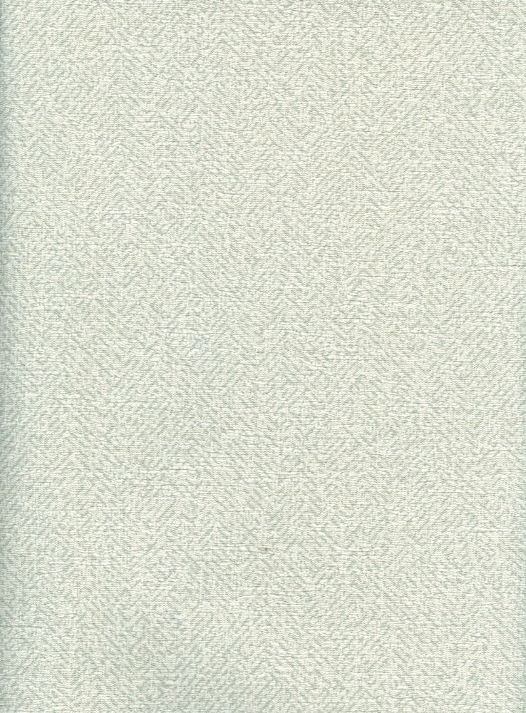 Papel de Parede Pure 3 Missoni 193203 - Rolo: 10m x 0,53m