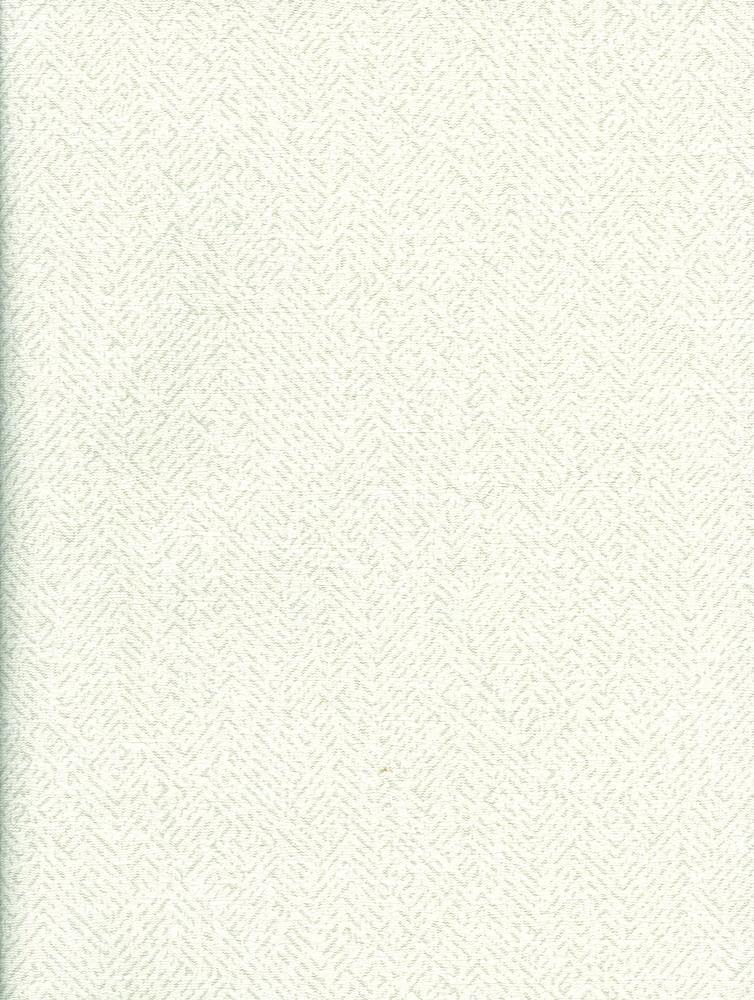 Papel de Parede Pure 3 Missoni 193202 - Rolo: 10m x 0,53m