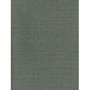 Pure-3-193104
