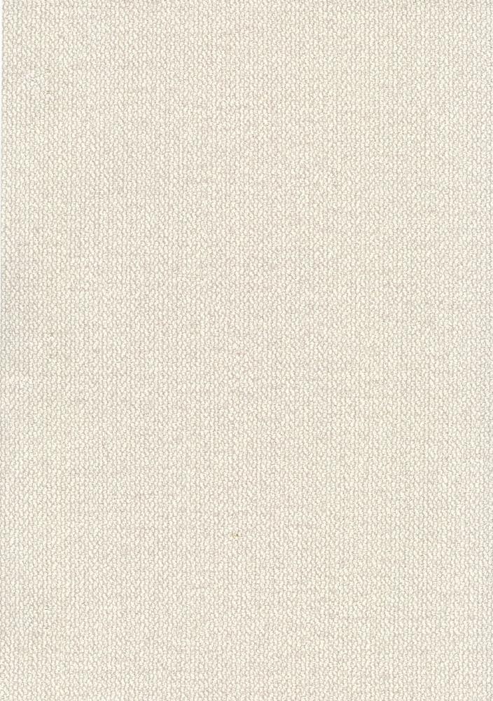 Papel de Parede Pure 3 Texturado 193005 - Rolo: 10m x 0,53m