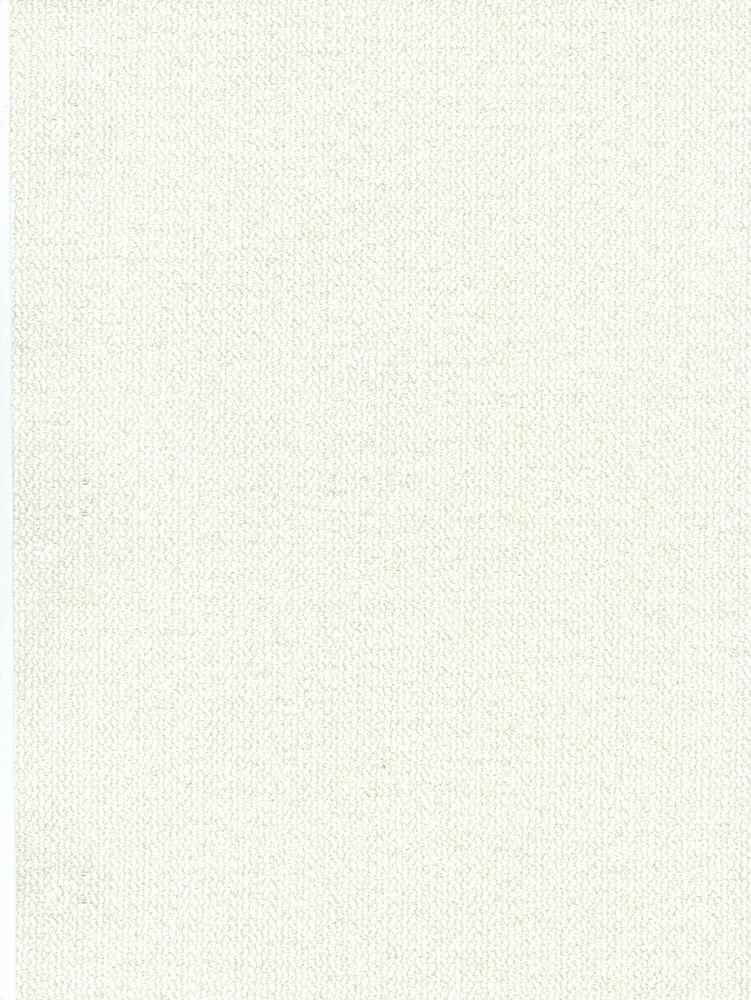 Papel de Parede Pure 3 Texturado 193002 - Rolo: 10m x 0,53m
