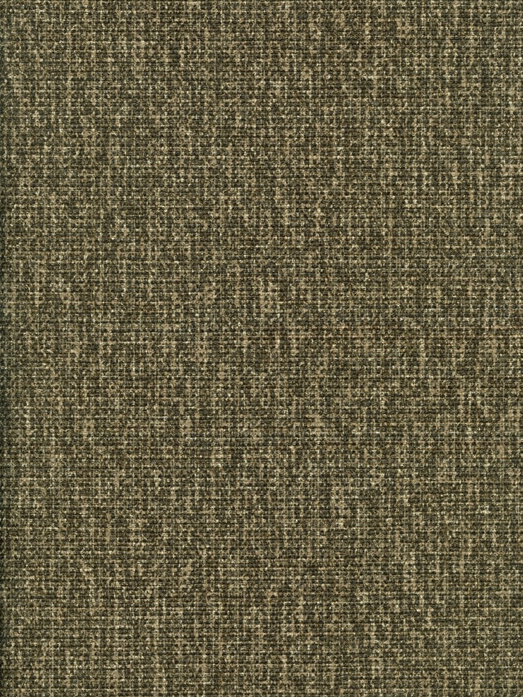 Papel de Parede Pure 3 Tramado 160667 - Rolo: 10m x 0,53m