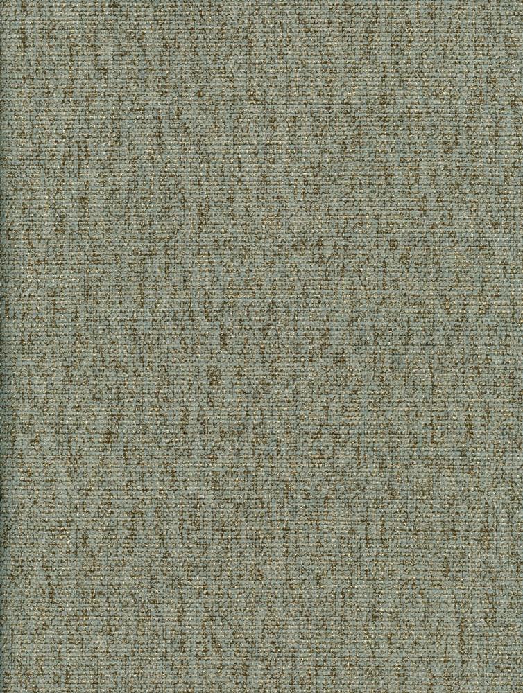 Papel de Parede Pure 3 Tramado 160666 - Rolo: 10m x 0,53m