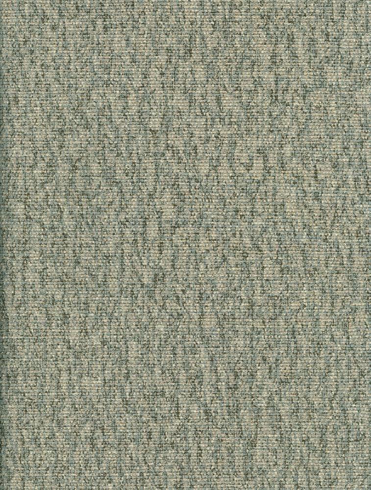 Papel de Parede Pure 3 Tramado 160661 - Rolo: 10m x 0,53m