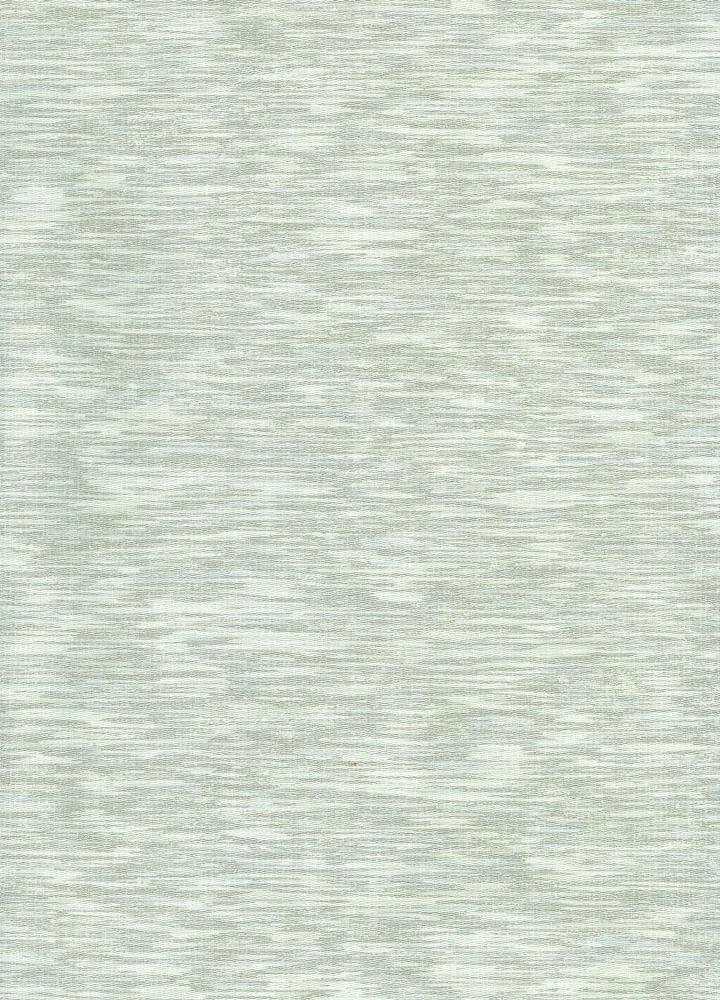 Papel de Parede Pure 3 Textura 160656 - Rolo: 10m x 0,53m