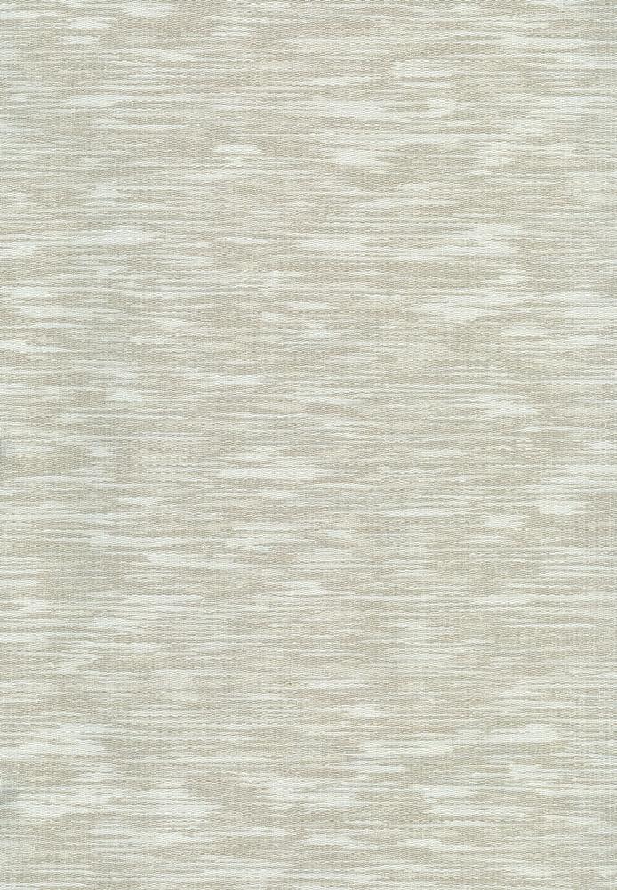 Papel de Parede Pure 3 Textura 160654 - Rolo: 10m x 0,53m