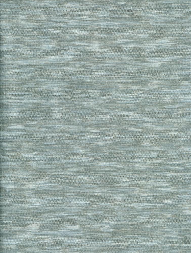 Papel de Parede Pure 3 Textura 160651 - Rolo: 10m x 0,53m