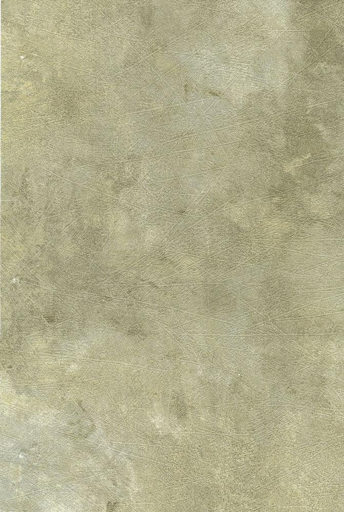 Papel de Parede Pure 3 Cimentado 160516 - Rolo: 10m x 0,53m