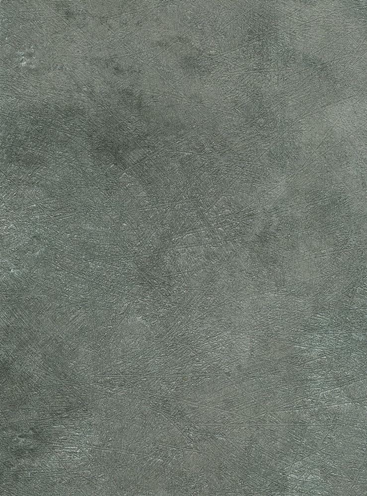 Papel de Parede Pure 3 Cimentado 160514 - Rolo: 10m x 0,53m