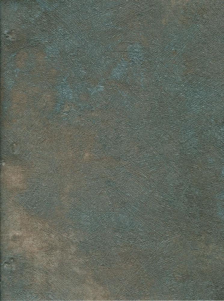 Papel de Parede Pure 3 Cimentado 160513 - Rolo: 10m x 0,53m