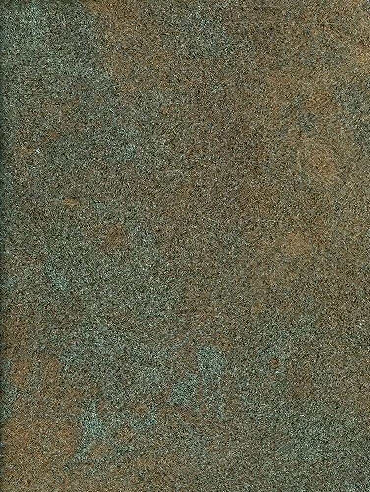 Papel de Parede Pure 3 Cimentado 160512 - Rolo: 10m x 0,53m
