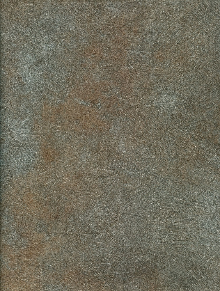 Papel de Parede Pure 3 Cimentado 160511 - Rolo: 10m x 0,53m