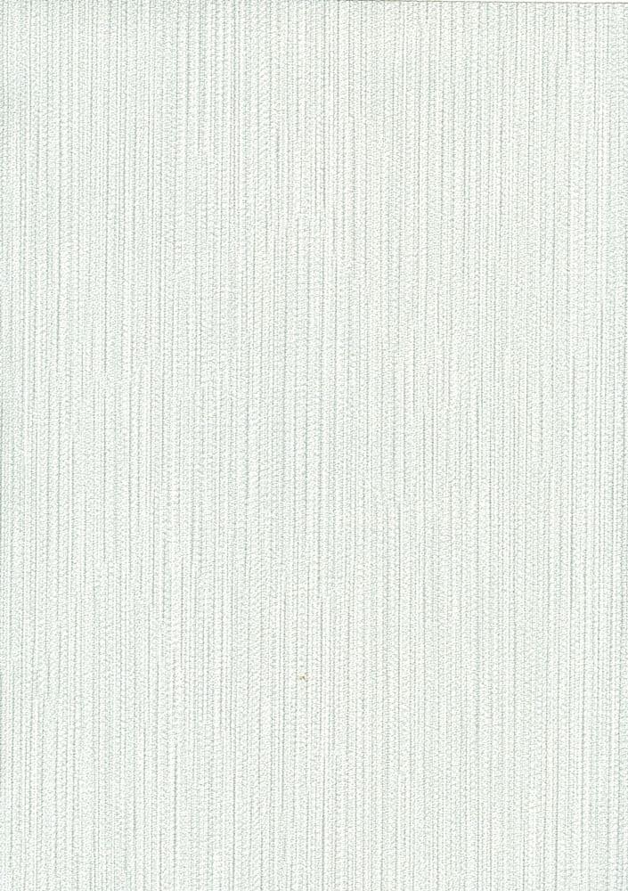 Papel de Parede Pure 3 Fio a Fio 193923 - Rolo: 10m x 0,53m