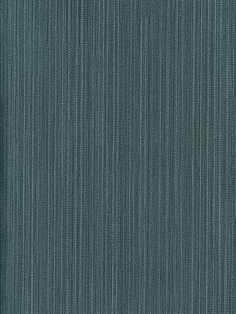 Papel de Parede Pure 3 Fio a Fio 193928 - Rolo: 10m x 0,53m