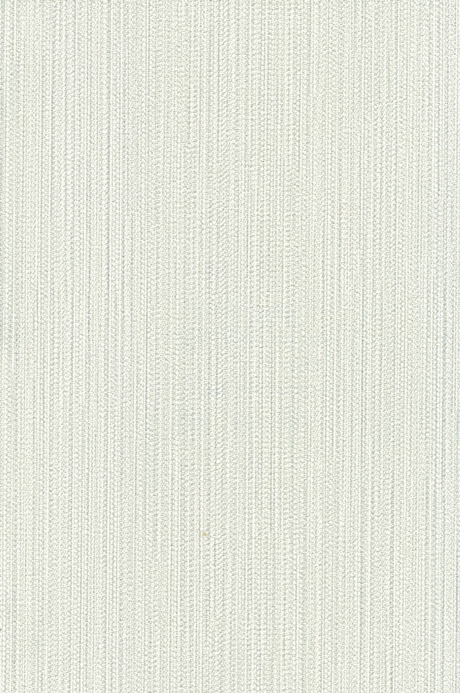 Papel de Parede Pure 3 Fio a Fio 193926 - Rolo: 10m x 0,53m