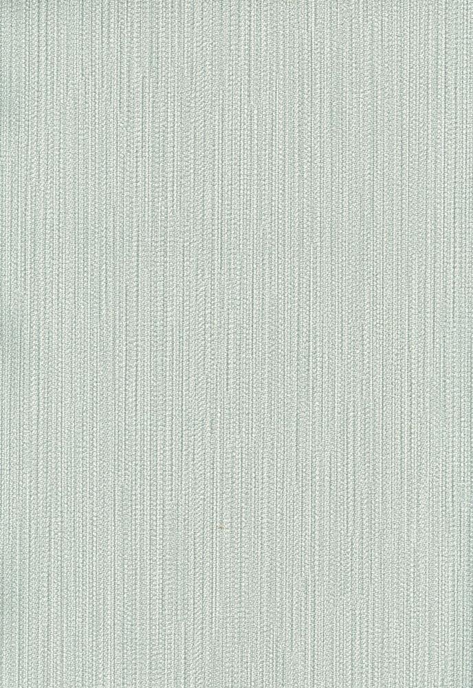 Papel de Parede Pure 3 Fio a Fio 193925 - Rolo: 10m x 0,53m