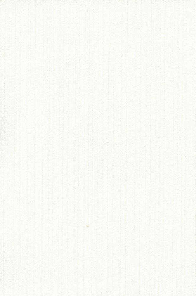 Papel de Parede Pure 3 Fio a Fio 193922 - Rolo: 10m x 0,53m