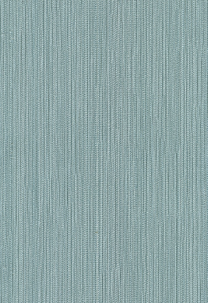 Papel de Parede Pure 3 Fio a Fio 193921 - Rolo: 10m x 0,53m