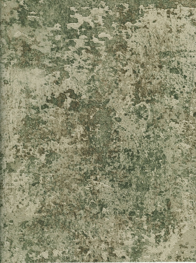 Papel de Parede Pure 3 Cimentado 193815 - Rolo: 10m x 0,53m