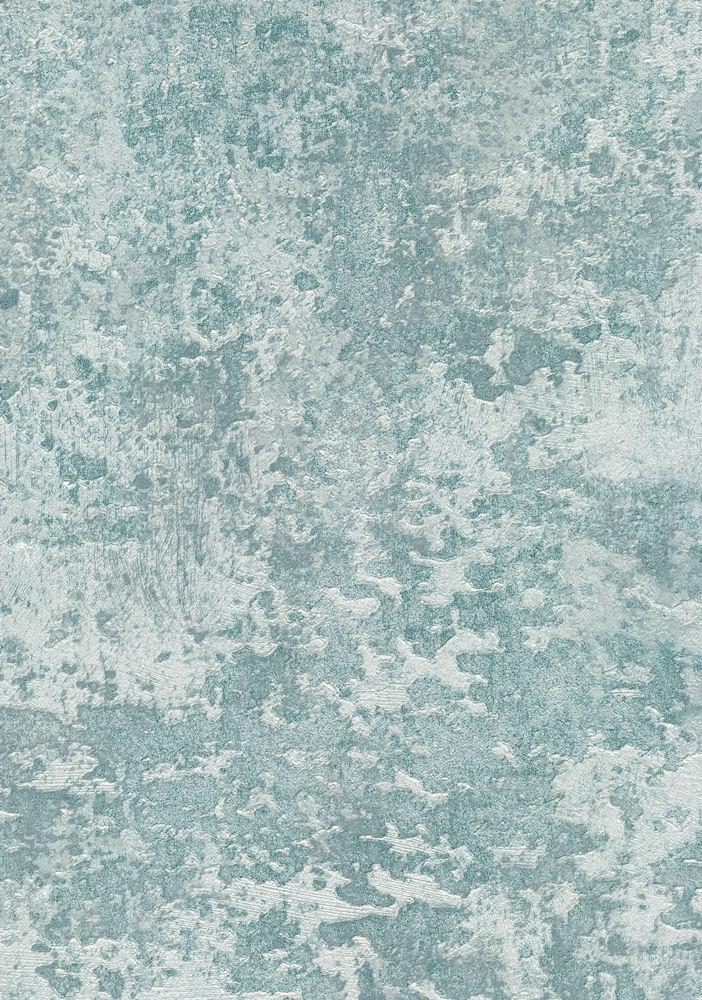 Papel de Parede Pure 3 Cimentado 193814 - Rolo: 10m x 0,53m