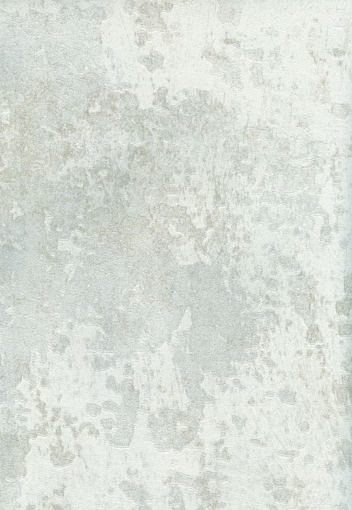 Papel de Parede Pure 3 Cimentado 193813 - Rolo: 10m x 0,53m