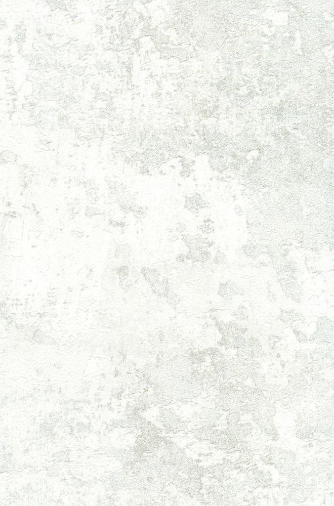 Papel de Parede Pure 3 Cimentado 193812 - Rolo: 10m x 0,53m