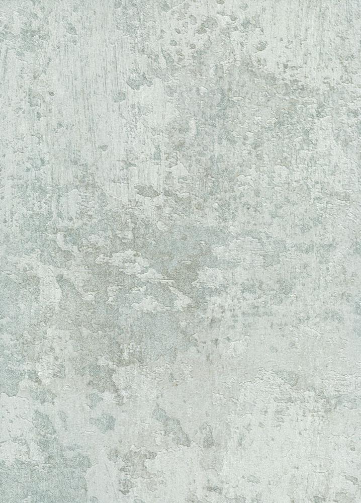 Papel de Parede Pure 3 Cimentado 193811 - Rolo: 10m x 0,53m