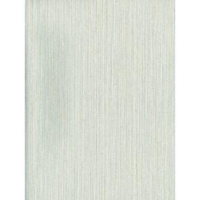 Pure-3-193805