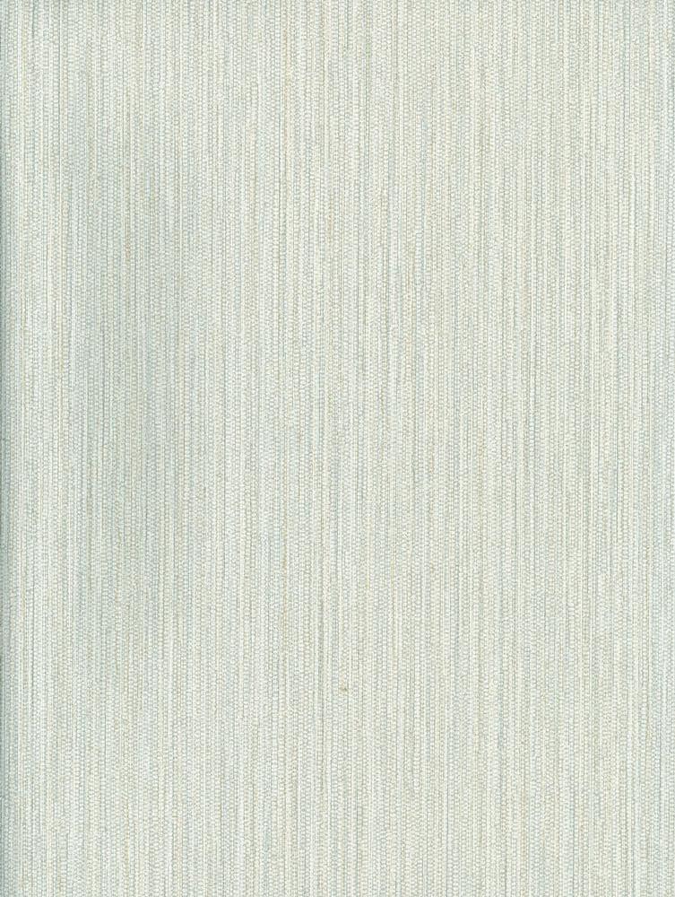 Papel de Parede Pure 3 Aspecto Têxtil 193805 - Rolo: 10m x 0,53m