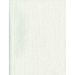 Pure-3-193804
