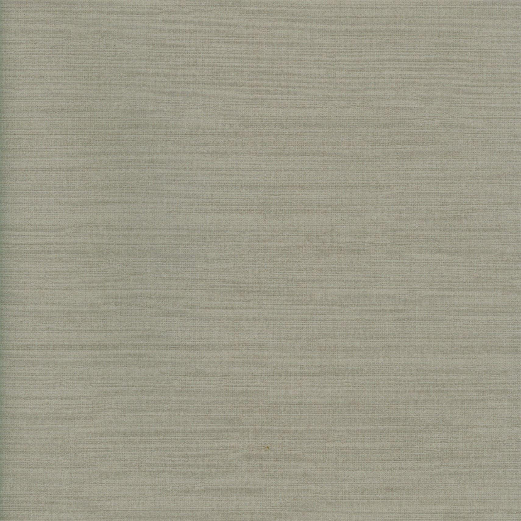 Papel de Parede Pure 2 Aspecto Têxtil 187803 - Rolo: 10m x 0,53m