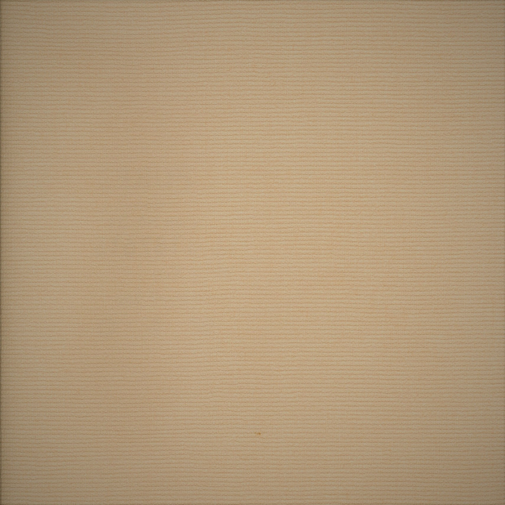 Papel de Parede Pure 2 Tramado 187615 - Rolo: 10m x 0,53m