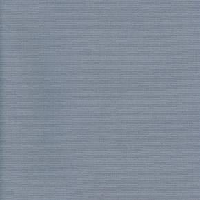 Pure-2-187614