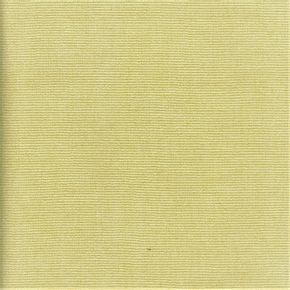 Pure-2-187611