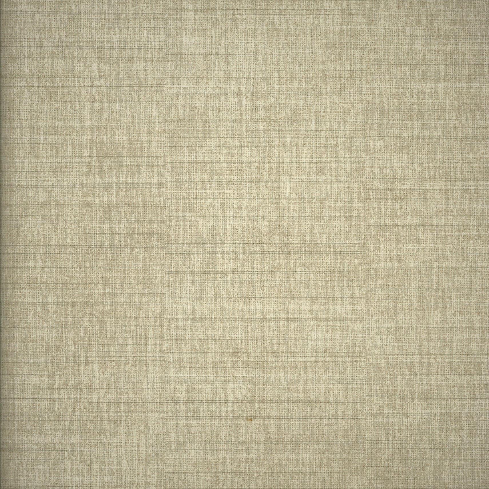 Papel de Parede Pure 2 Aspecto Têxtil Tramado 187604 - Rolo: 10m x 0,53m