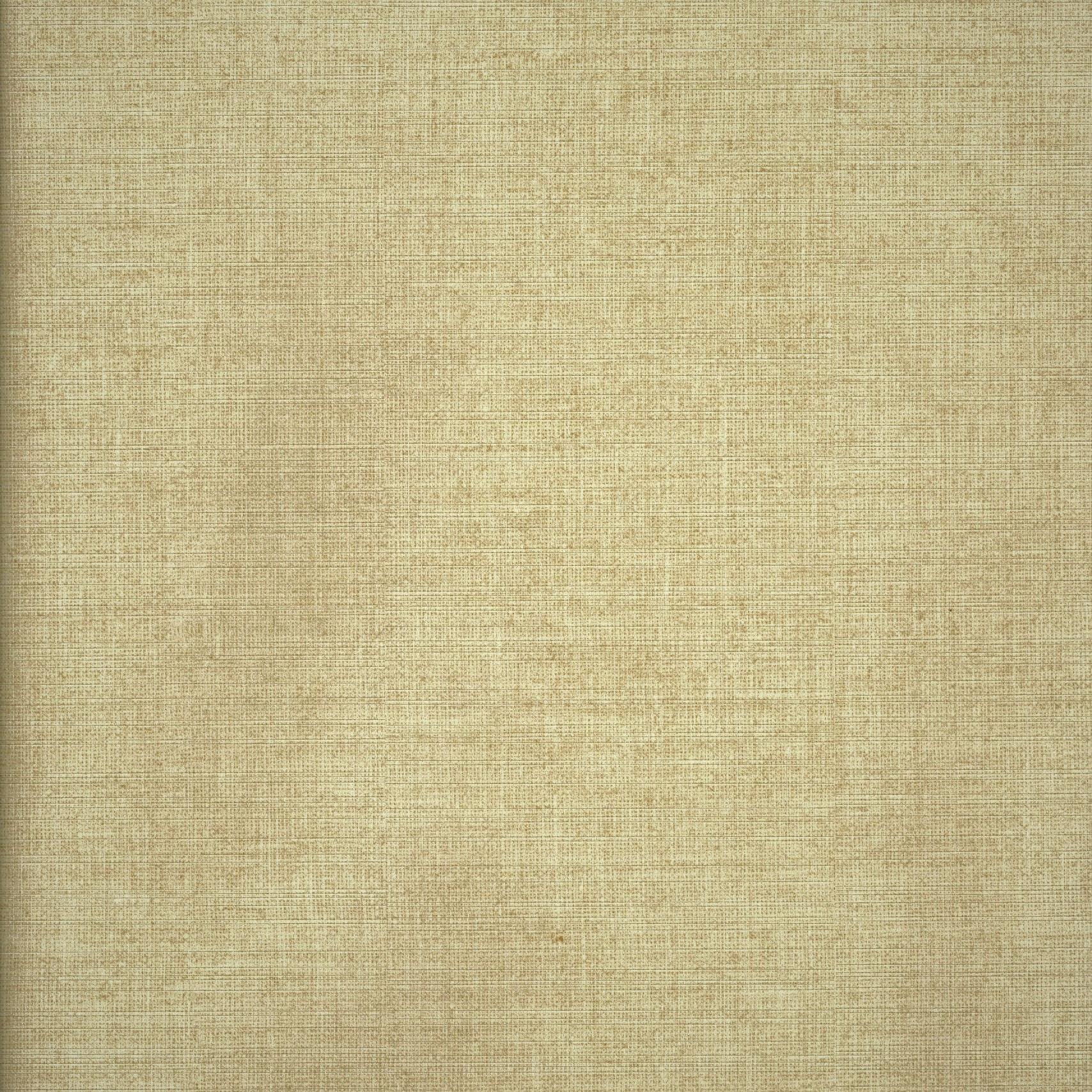 Papel de Parede Pure 2 Aspecto Têxtil Tramado 187603 - Rolo: 10m x 0,53m