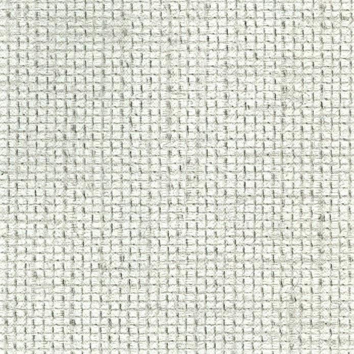 Papel de Parede Pure 2 Aspecto Juta 187519 - Rolo: 10m x 0,53m