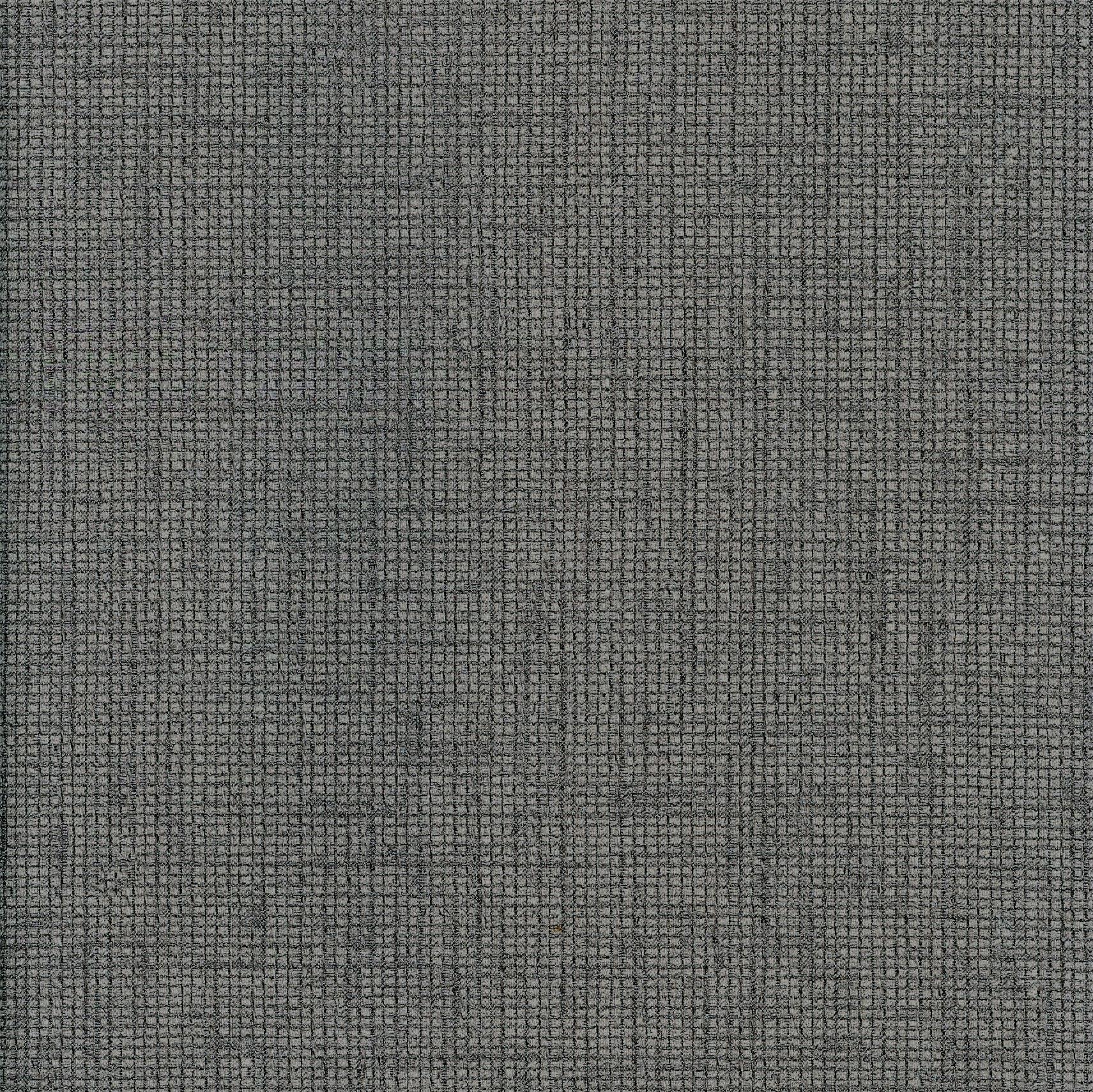 Papel de Parede Pure 2 Tramado 187513 - Rolo: 10m x 0,53m