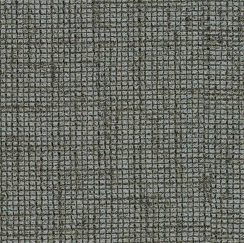 Papel de Parede Pure 2 Tramado 187512 - Rolo: 10m x 0,53m