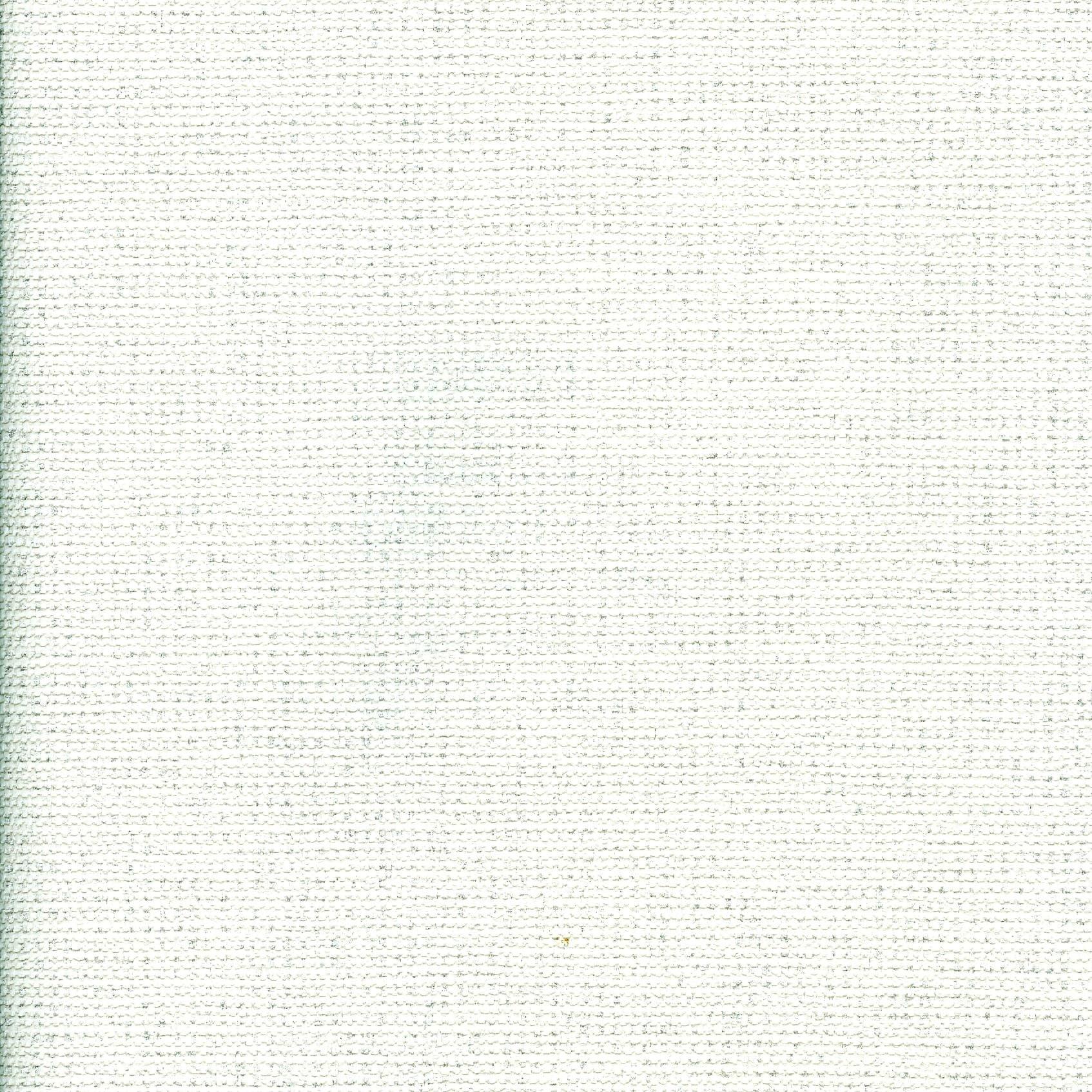 Papel de Parede Pure 2 Tramado 187503 - Rolo: 10m x 0,53m